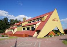 Restauracja Łask